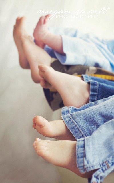 El pie es una parte esencial del cuerpo, por eso debes mimarlo y cuidarlo. Nosotros te damos la solución: http://www.plantillascoimbra.com
