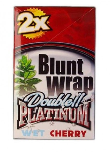 Now buy wide range of #smoking #papers & Wraps online.shop now http://goo.gl/ABL2M8