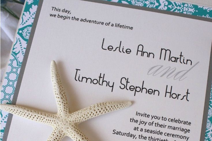 Best 25+ Wedding Invitation Wording Examples Ideas On