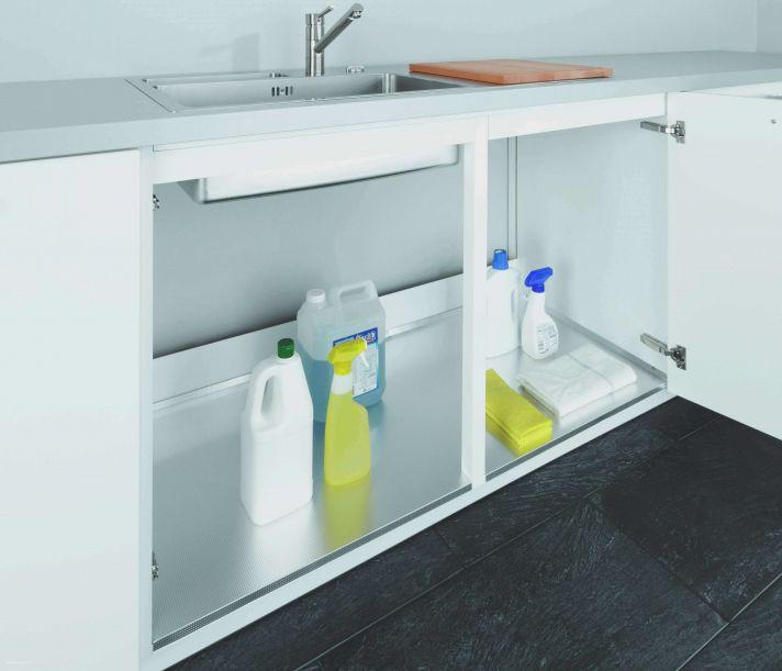 Kitchen Sink Floor Mats Sink Cabinet Corner Sink Kitchen Base Cabinets