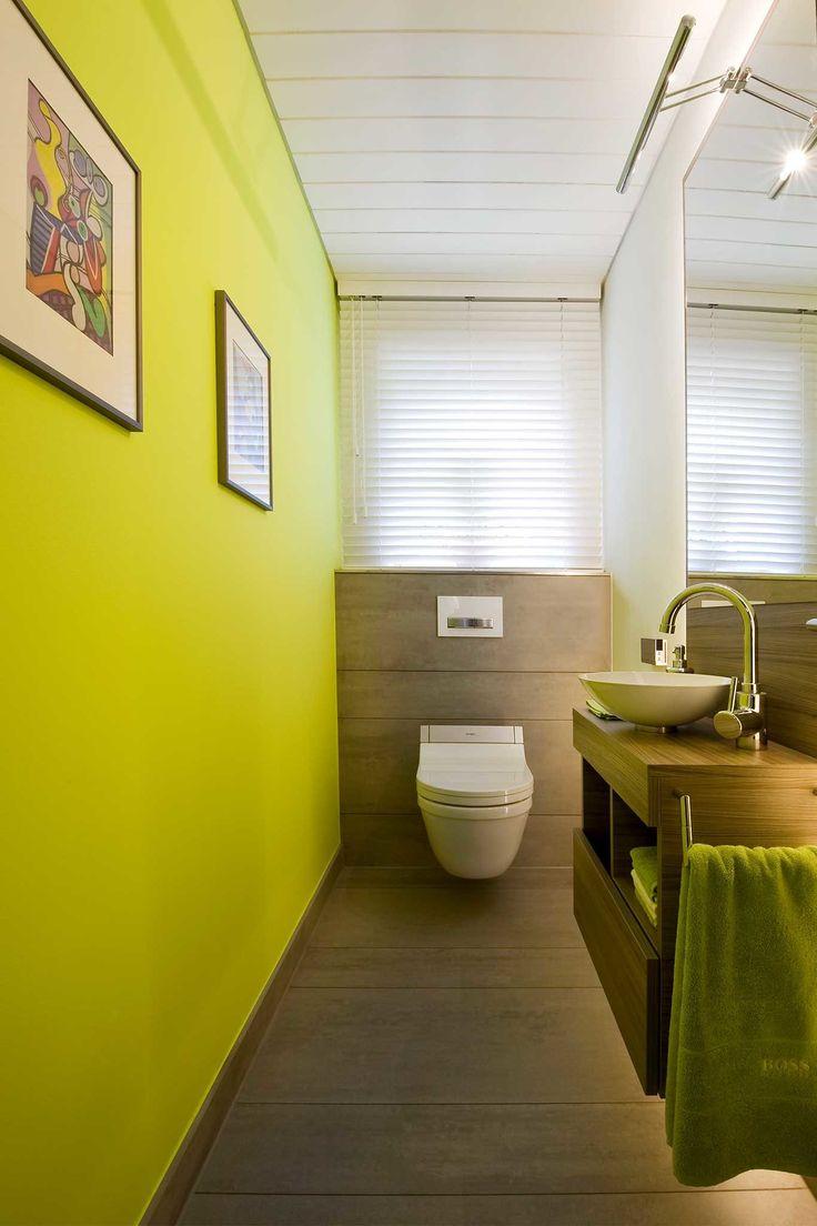 26 besten kleine b der mit dachschr ge bilder auf pinterest dachausbau waschtisch und wohnen. Black Bedroom Furniture Sets. Home Design Ideas