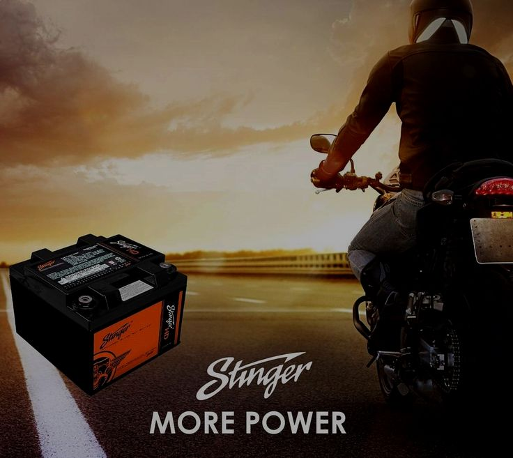Hit the road with more juice. High performance and specialty batteries for 2, 3, 4 or more wheeled vehicles. 610-788-2226 / info@t1m.us #motorcyclebattery #mobileelectronics #caraudioinstaller #caraudioinstallation #12volt  #bossstatus  #luxurylifestyle  #philly #philadelphia #valleyforge #kingofprussia  Are you ready for this winter season? Contact us today for a remote car starter installed by our trained technicians. #trucks #kia