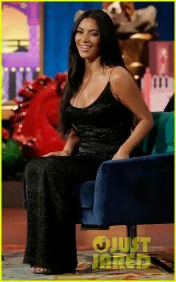 http://www.justjared.com/photo-gallery/3906736/kim-kardashian-on-wwhl05/