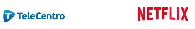 TeleCentro se convierte en el primer proveedor de televisión por cable en Argentina que integra la aplicación Netflix   La aplicación está disponible en los nuevos decodificadores para clientes que disfrutan de la experiencia de streaming  TeleCentro la primera compañía en ofrecer los servicios de Triple Play en Argentina a través de la red de fibra óptica más rápida es ahora el primer proveedor en Argentina en integrar el app de Netflix en sus decodificadores. Ahora los clientes podrán…