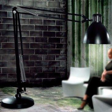 The Great JJ Lamp, The Great JJ Lamps & ITRE JJ Lamps | YLighting