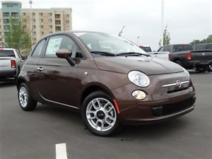 more car Baymazon   Fiat : 500 2dr Conv Pop POP CONVERTIBLE ALLOY WHEELS SOFT TOP RAME COPPER LOW MILES LOW PRICE WARRANTY   Price: $6767.0   Ends on : 2014-11-10 17...