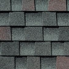 Best 8 Best Landmark Pro Roof Colors Images On Pinterest 400 x 300