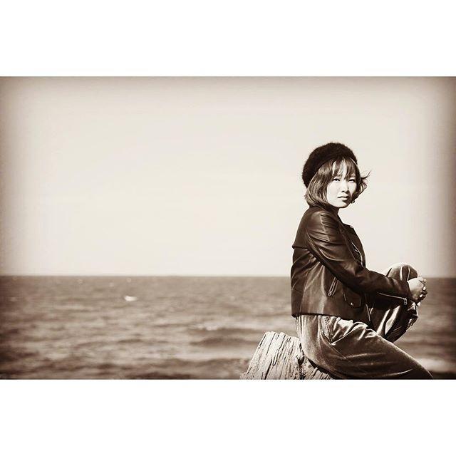 【aiki_shimozono】さんのInstagramをピンしています。 《#和歌山#友が島#海#ロケ#廃墟#無人島#作品撮り#モデル#カメラ#カメラ部#ポートレート#フォトグラファー#撮影#カメラすきな人と繋がりたい#写真撮ってる人と繋がりたい#ファインダー越しの私の世界#モデル募集#被写体募集  #model#portrai#canon#mark3#24_70mm#camera#tomogashima#japan #photographer》
