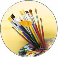 výtvarné hobby potreby http://www.e-vytvarnepotreby.sk