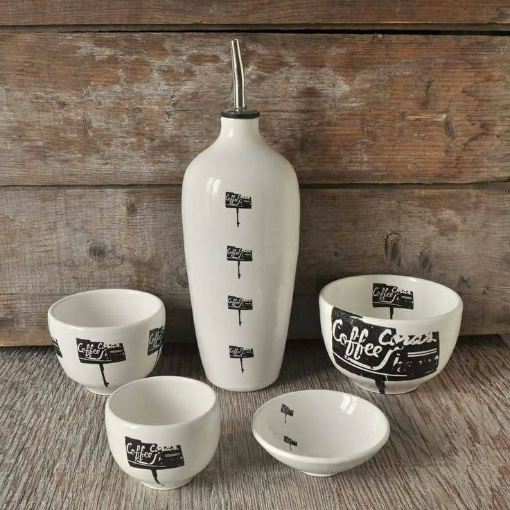 Ma collection de céramiques utilitaires URBAINE maintenant en ligne ! - My URBAN ceramic collection now available online!  #CindyLabrecque #Etsy #ceramics #céramique #porcelaine #porcelain