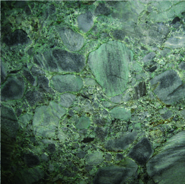 1000 Images About Countertops On Pinterest Ash Blue