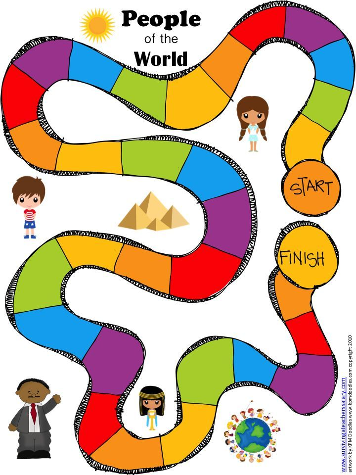 The Best World Geography Games Ideas On Pinterest Geography - Free geography games