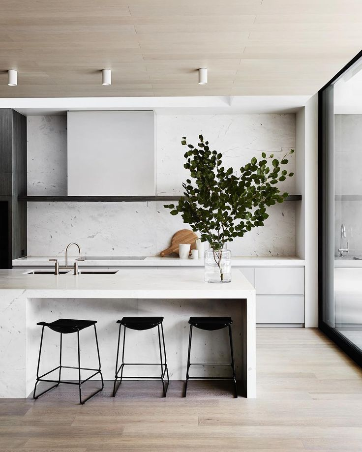 Pin by Louise Roe on Kitchens in 2018 Pinterest Kitchen design