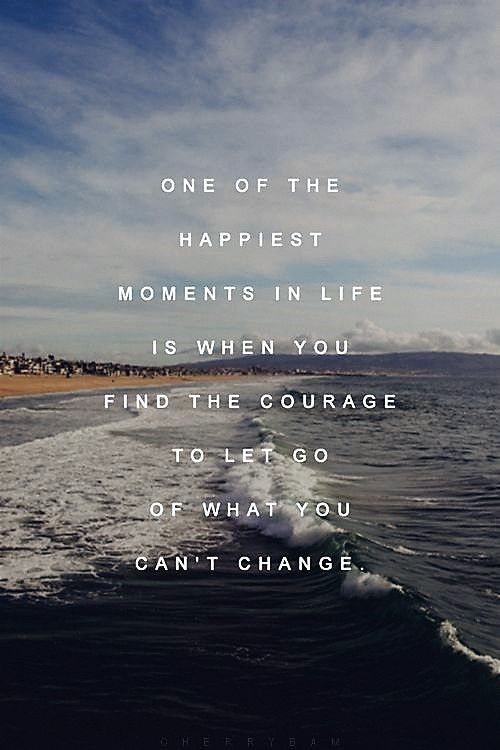 25 Inspirational Courage Quotes with Pictures