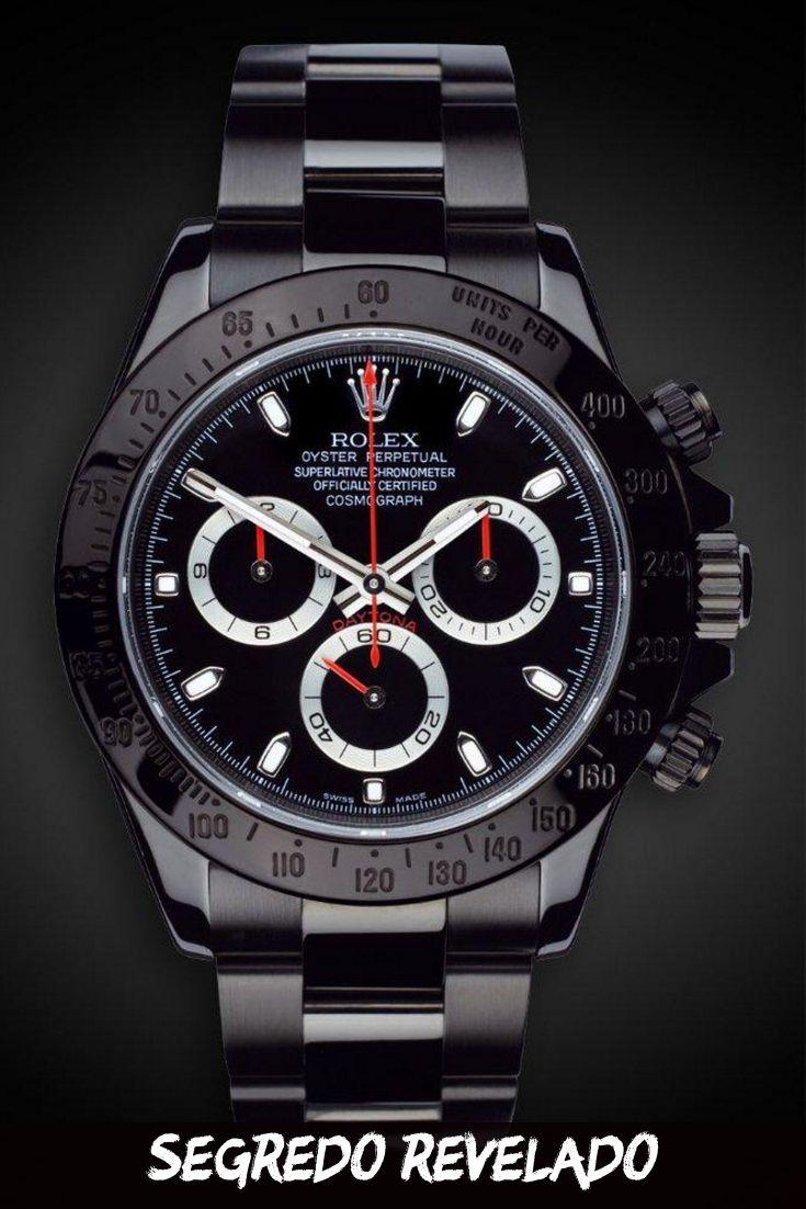 1130a5f8413 Relógios importados