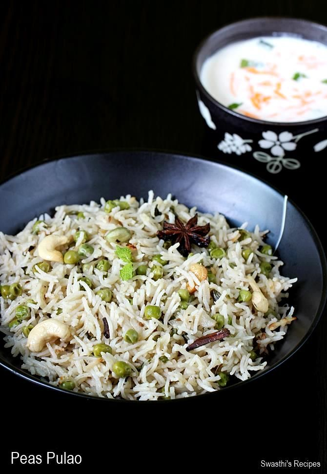 Best 25 indian recipes in hindi ideas on pinterest cooking peas pulao recipe how to make matar pulao recipe green peas pulav forumfinder Images