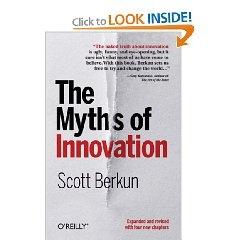essays on innovation leadership and growth