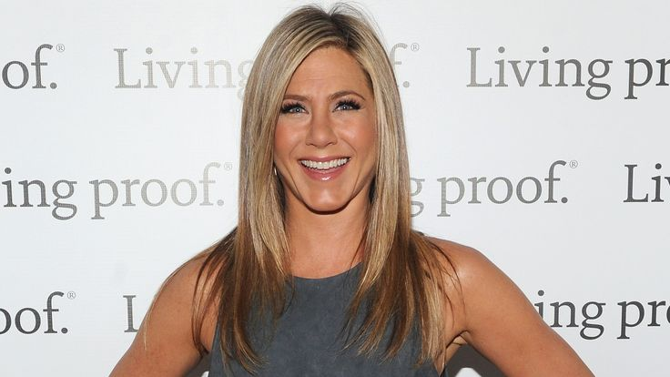 Drink hot water with lemon? Here are 6 things Jennifer Aniston does each morning