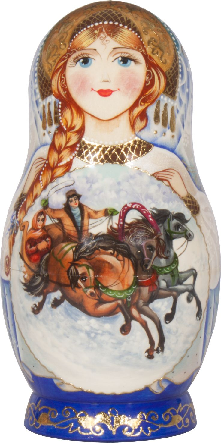 Buy Russian gifts, handicrafts, Nesting dolls, Easter Eggs, Christmas ornaments…