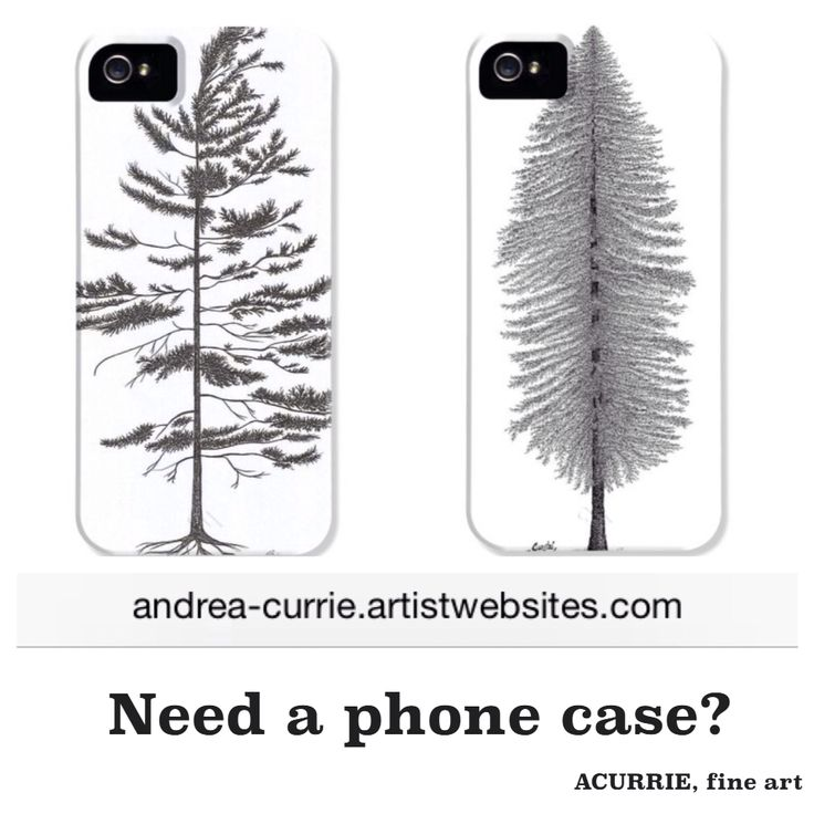 ​Phone cases and much much more! My affiliate @fineartamerica has been busy. With over 50 of my tree images to choose from, ordering is made easy and fun. Print on paper, canvas, tote bags, towels and battery cases, just to name a few, and every purchase includes a money-back guarantee!   Check out what's  new at:  http://andrea-currie.artistwebsites.com