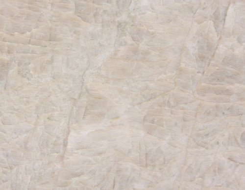 Madreperola (mother of pearl) Quartzite Polished Slab traditional kitchen countertops