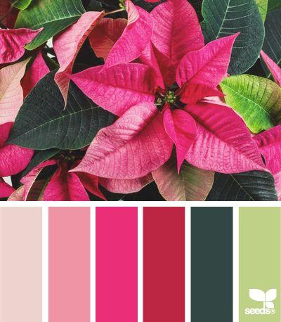 Бордовый: 18 вдохновляющих цветовых палитр - Ярмарка Мастеров - ручная работа, handmade