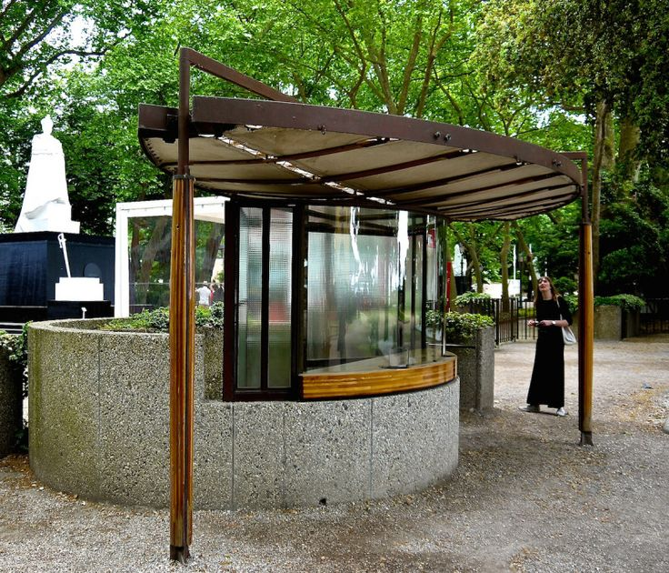 Pin by Nick Stephenson on Bus Shelters (With images