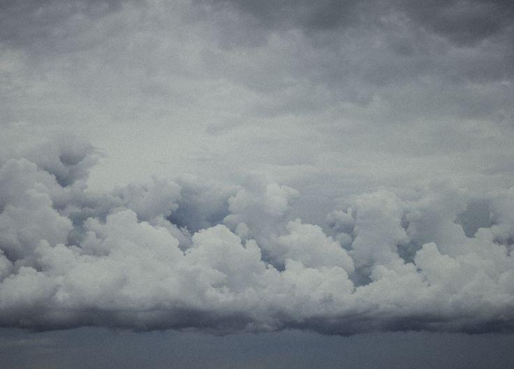 Sky  Photo: Olivia Whitehouse