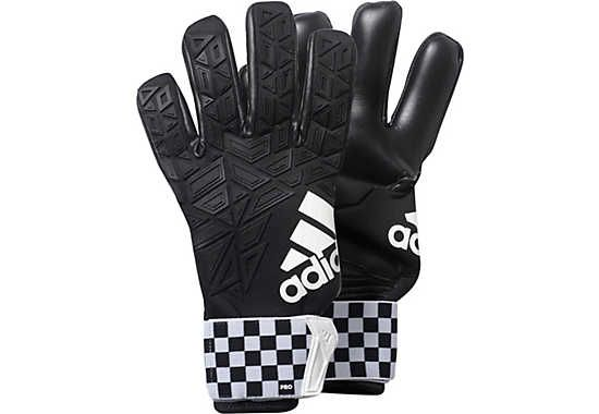 adidas Ace Trans Pro Gloves. Grab a pair from www.soccerpro.com