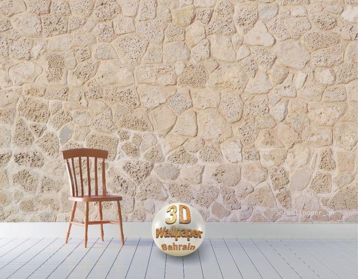 تفصيل ورق جدران حسب رغبتكم الأول في البحرين تفصيل ورق جدران بأي تصميم ومقاس ورق جدران فاخر تصميم وتركيب ورق الجدران في المنازل Home Decor Decor Home