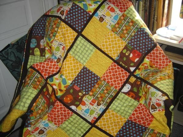 11 best sudoku quilts images on Pinterest | Breien, Knits and Knitting : sudoku quilt pattern free - Adamdwight.com