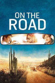Yolda – On The Road İzle