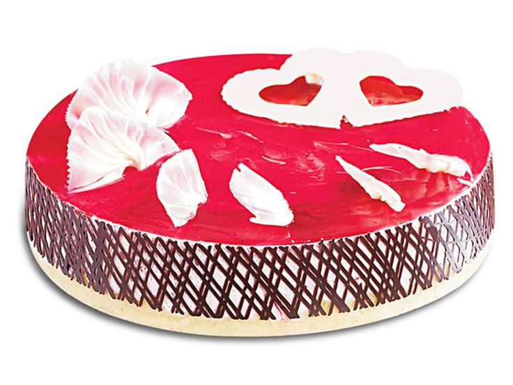 17 Best images about Premium Cakes on Pinterest ...