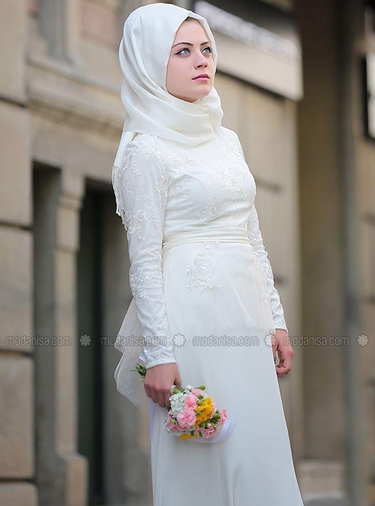 198 Best Tarot Spreads Images On Pinterest: 198 Best Images About Tesettür Giyim Modelleri Ve