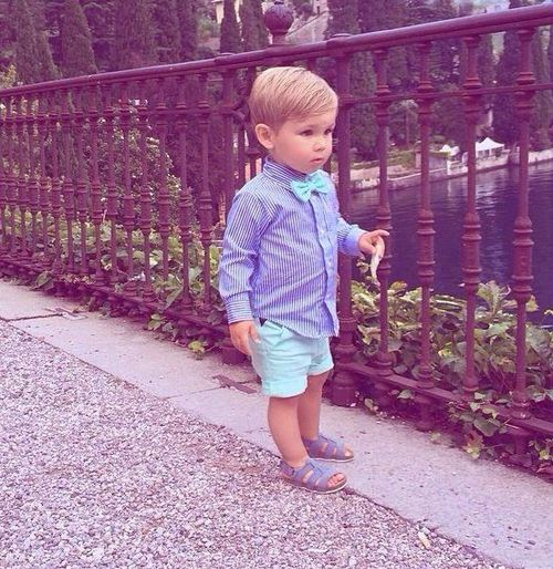 Image uploaded by Chimène. Find images and videos about fashion, random and little boy on We Heart It - the app to get lost in what you love.