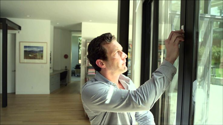 $560 million deal Google Nest buys DropCam WiFi cloud tabs and digital camera monitors for home lifestyle automation reports James Dean @ iHumanMedia.com - WATCH VIDEO CLICK HERE http://youtu.be/fPkxt0QpRD8