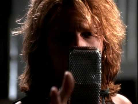 Always - Bon Jovi    I will love you baby  Always  And I'll be there forever and a day  Always