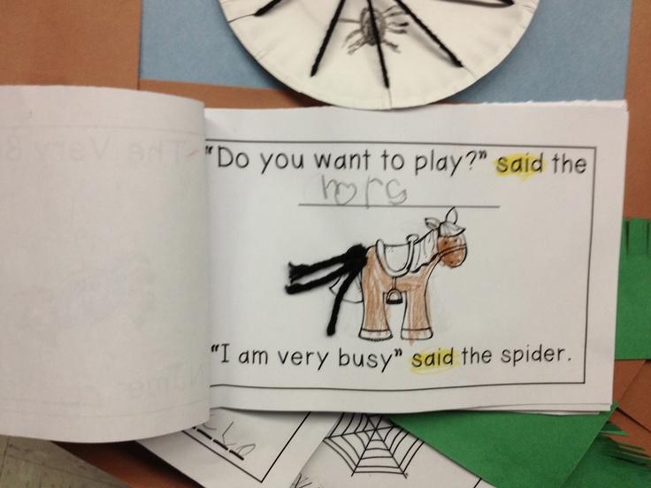 Krogers Kindergarten: Fun on the Farm (Freebies)