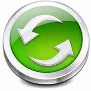 Auto Refresh, Auto Refresh tool, images for Auto Refresh, Download Auto Refresh 1.0 Free - Auto Refresh - automatically Refresh