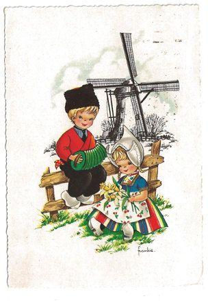 Hoi! Ik heb een geweldige listing gevonden op Etsy https://www.etsy.com/nl/listing/86494452/dutch-postcard-by-frankie-of-boy-and
