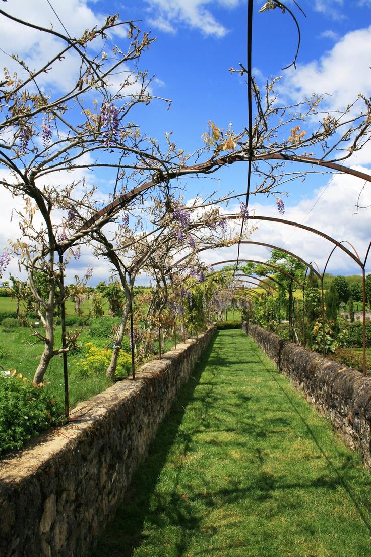 17 best images about garden design on pinterest gardens for Garden design derbyshire