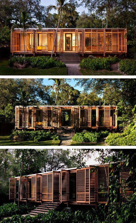 De 25 Bedste Id Er Inden For Architecture Bois P