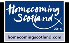 The official site of Homecoming 2014
