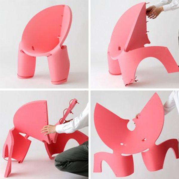 Google on pinterest - Goma espuma para sillas ...