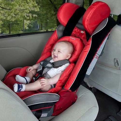 10 best Car Seats images on Pinterest   Car seats, Autos and Cars