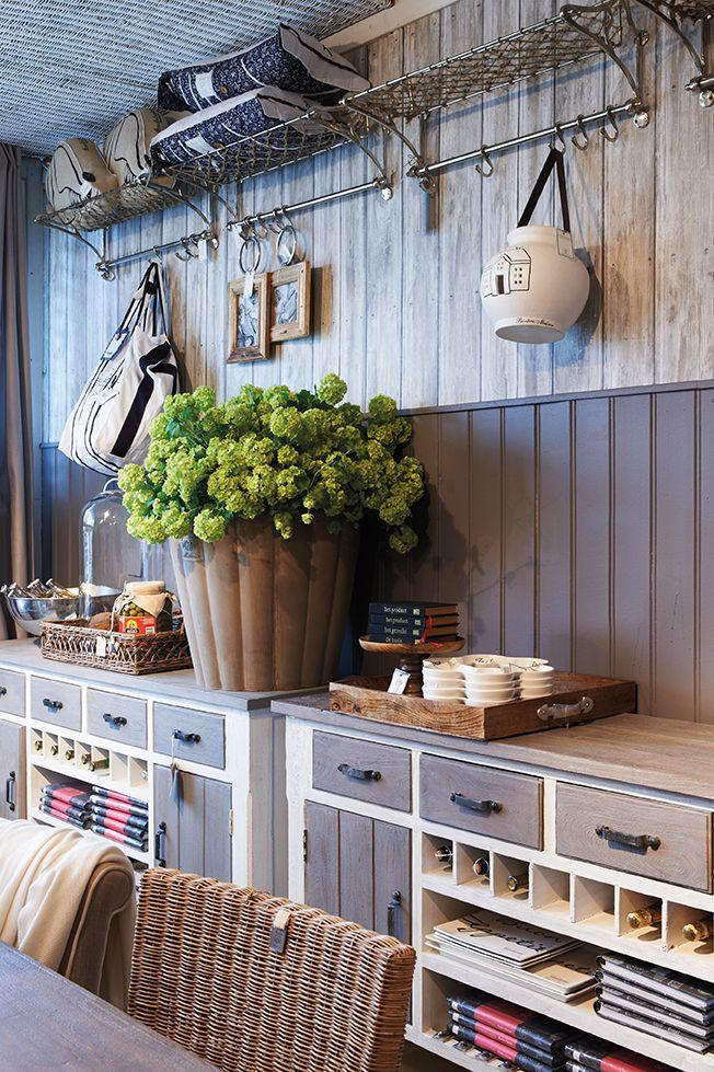 1000 images about riviera maison decoratie on pinterest. Black Bedroom Furniture Sets. Home Design Ideas