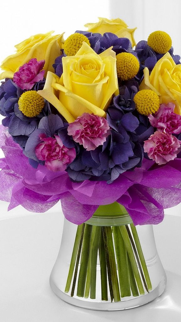 roses_carnations_flowers_bouquet
