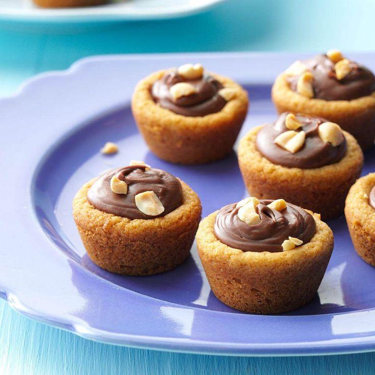 узнать десерт на скорую руку рецепты с фото важно, что