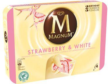 17 meilleures id es propos de enrobage chocolat sur pinterest f te du cho - Magnum chocolat blanc ...