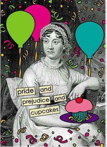 091ef7d497877290f69e06a4392e215a cupcake birthday birthday cards 401 best jane, my heroine!! images on pinterest jane austen quotes